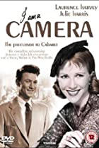 Image of I Am a Camera