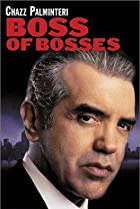 Image of Boss of Bosses
