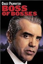 Image of Boss of Bosses