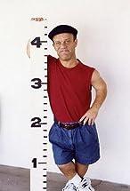 Joe Gieb's primary photo