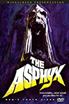 Image of The Asphyx