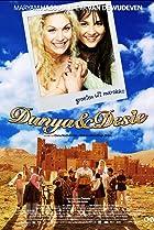 Image of Dunya & Desie