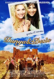 Dunya & Desie (2008) Poster - Movie Forum, Cast, Reviews