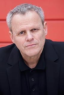 Tim Kelleher Picture