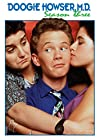 """Doogie Howser, M.D.: If This Is Adulthood, I'd Rather Be in Philadelphia (#3.17)"""