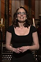 Image of Saturday Night Live: Tina Fey/Carrie Underwood