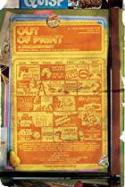 Image of Out of Print