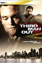Image of Third Man Out