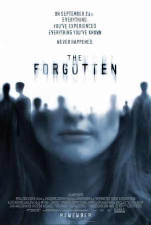 The Forgotten 2004 720p WEB-DL Dual Audio Watch Online Free Download At Movies365