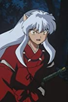 Image of Inuyasha: Plot of the Walking Dead