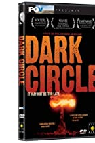 Image of Dark Circle