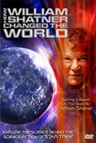 Image of How William Shatner Changed the World