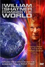 Primary image for How William Shatner Changed the World