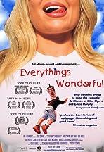 Everything's Wonderful