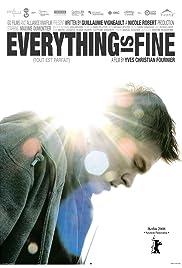 Tout est parfait(2008) Poster - Movie Forum, Cast, Reviews