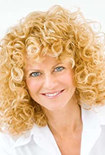 Sharon Pinkenson Picture