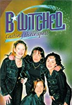 B*witched: Casting Their Spell