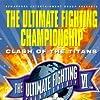 UFC VI: Clash of the Titans (1995)