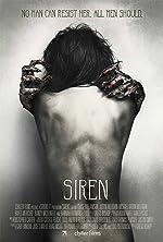 SiREN(2016)