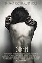Image of SiREN