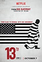 Primary image for 13th