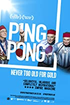 Image of Ping Pong