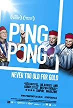 Primary image for Ping Pong