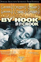 Image of By Hook or by Crook