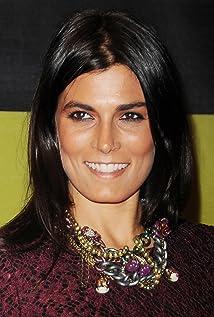 Aktori Valeria Solarino