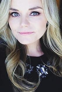 Kate Lambert Picture