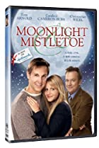 Image of Moonlight & Mistletoe