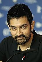 Aamir Khan's primary photo