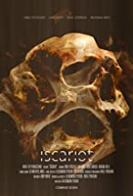 Primary image for Iscariot