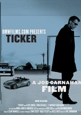 Ticker (2002)
