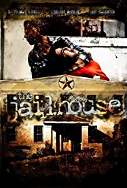 The Jailhouse (2009) Poster - Movie Forum, Cast, Reviews