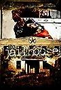 The Jailhouse