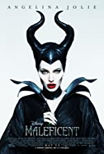 Maleficent(2014)