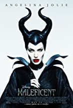 Primary image for Maleficent