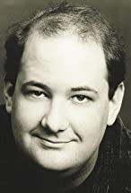 Brian Baumgartner's primary photo