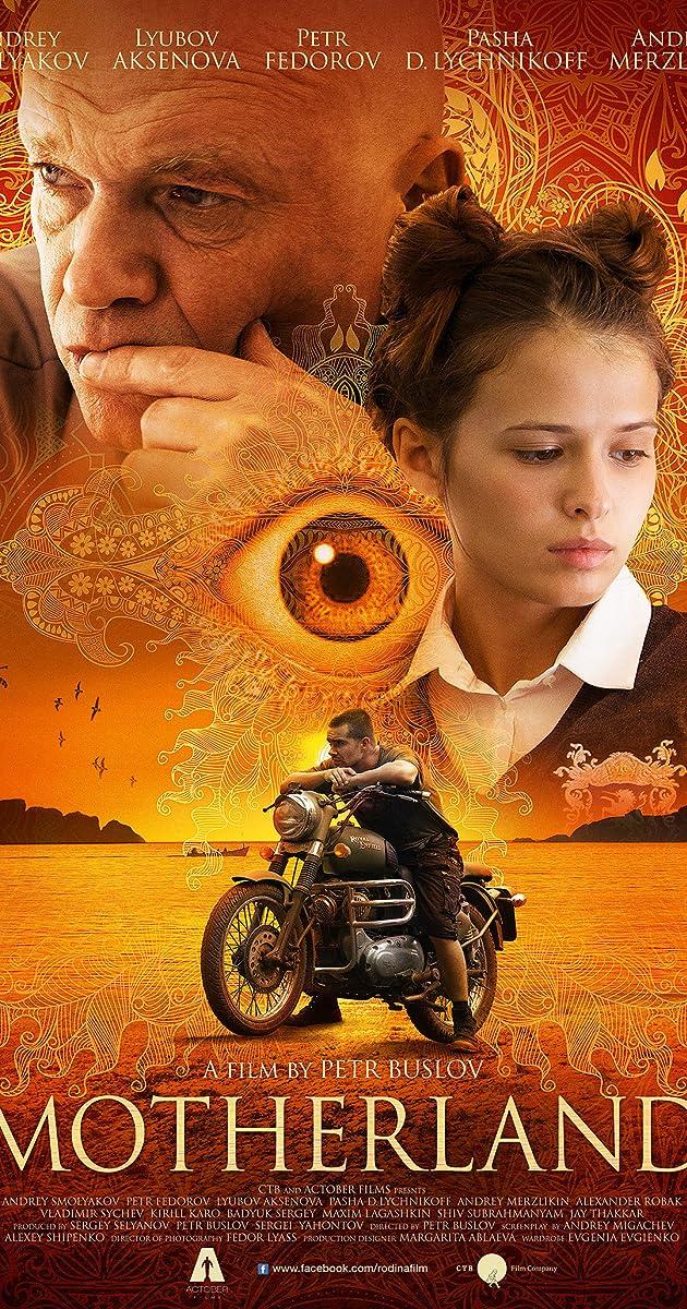 Rodina (2015) - IMDb Tom Cruise Imdb