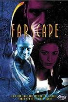 Image of Farscape: Premiere