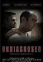 Undiagnosed