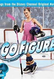 Go Figure(2005) Poster - Movie Forum, Cast, Reviews