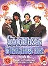 """Goodness Gracious Me"""