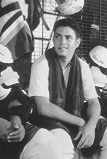 Mike Vitar Picture