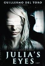 Julia s Eyes(2010)