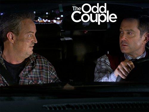 The Odd Couple: Road Scholar | Season 2 | Episode 11