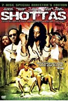 Image of Shottas