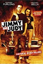 Primary image for Jimmy and Judy