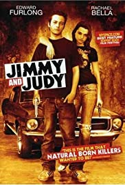 Jimmy and Judy (2006) Poster - Movie Forum, Cast, Reviews
